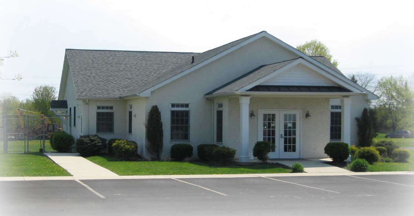 Piper Veterinary Clinic